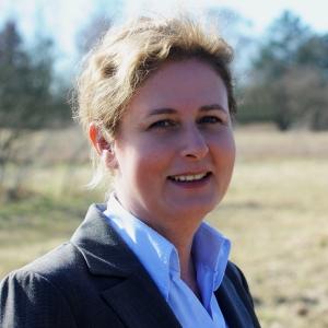 Stefanie Kutzner