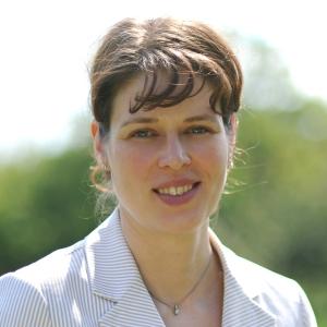 Anett Schulz