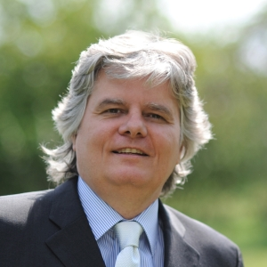 Joachim Schulz / Geschäftsführer