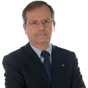 Antonio Iturmendi Mac-Lellan