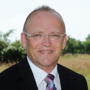 Tobias Rothe