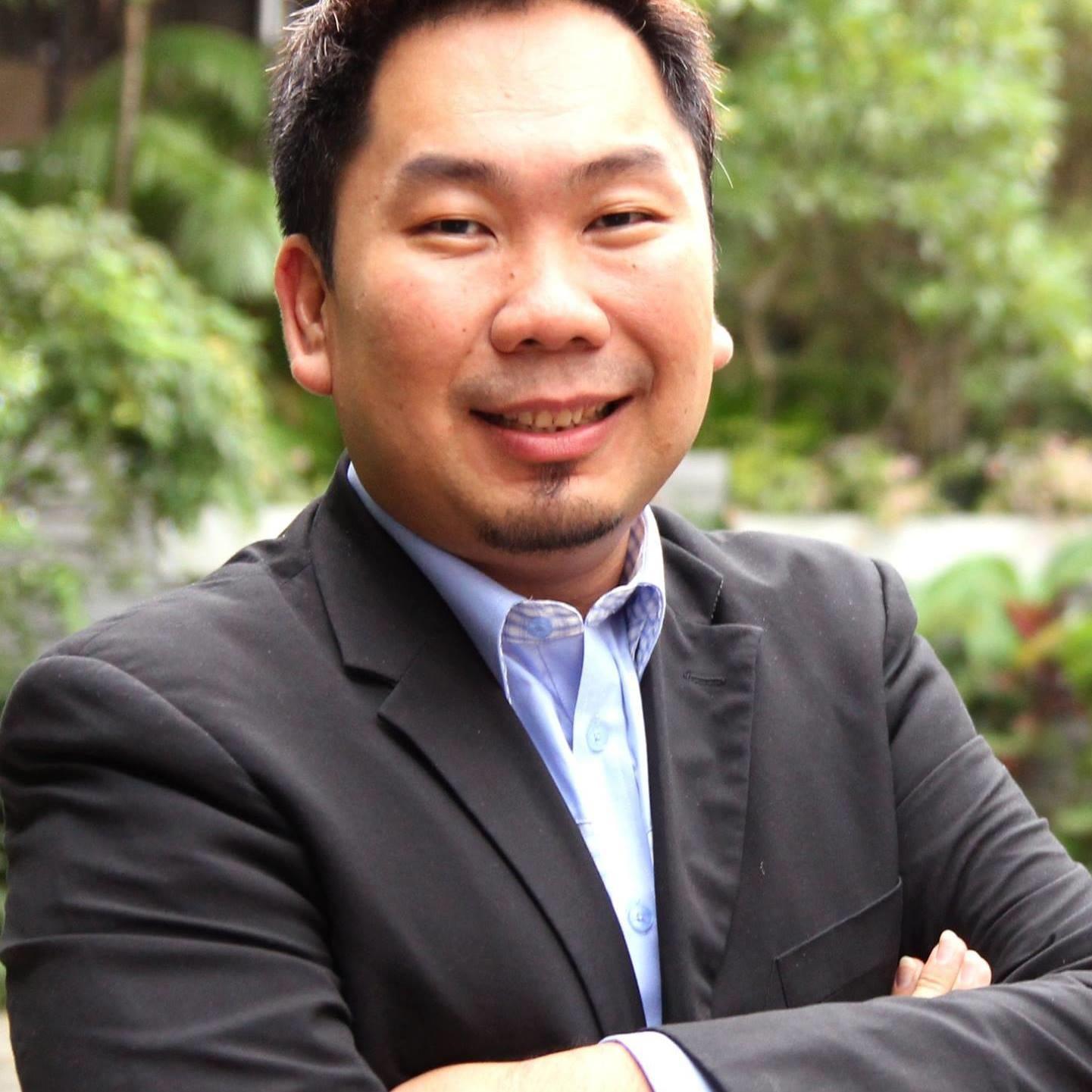 Chee Onn