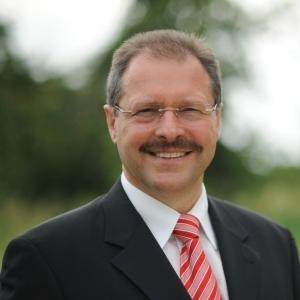 Andreas Berwing