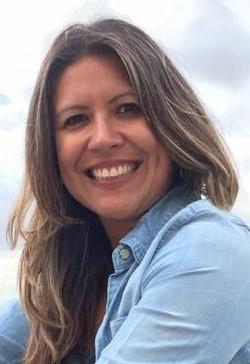 Bibiana Moreno