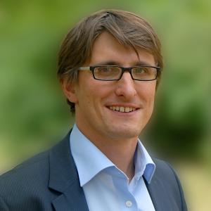 Martin Zursiedel
