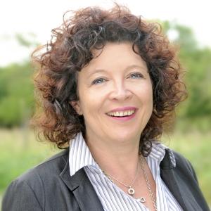 Sonja Mitreuter-Seidl