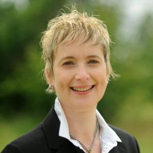 Sabrina Kannengiesser