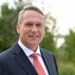 Dirk Weise