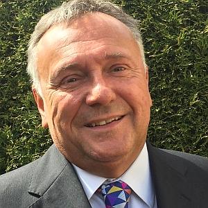 Axel Birkmann