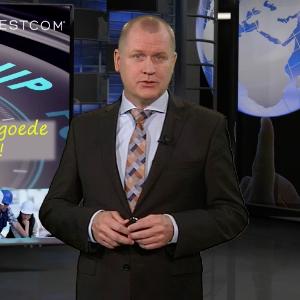 Bert Moerman