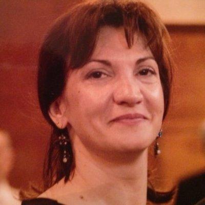 Enco Management (Gabriela Badina)
