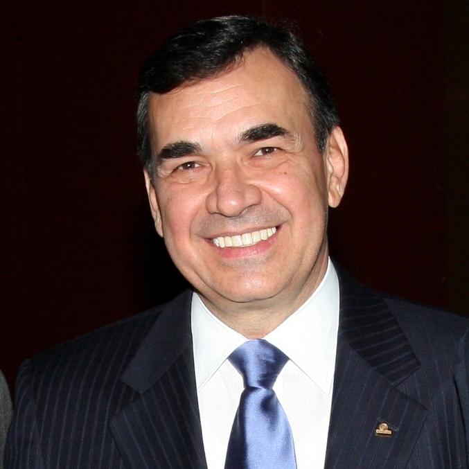 Gerardo Hurtado
