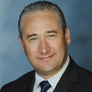 Juan Carlos Maya Aroca