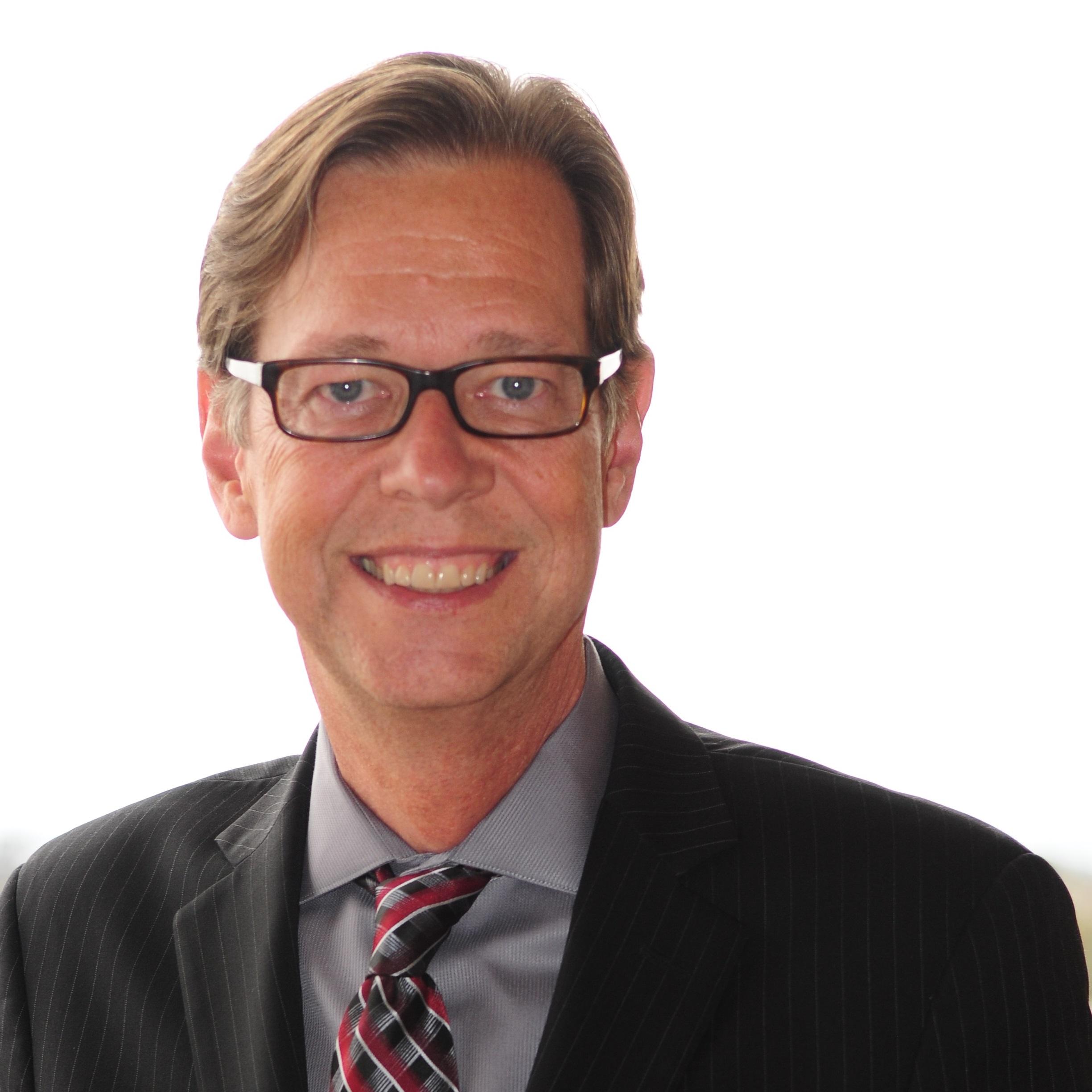 Jonathan Seitz