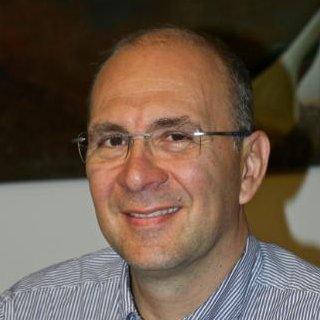 Jose Fernando Agudelo