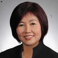 Margaret Yeow