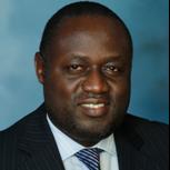 John Nyakahuma