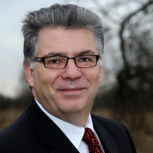 Paul Kratz