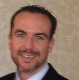 Tim Duguay