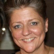 Nadine Gits