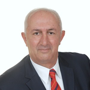 Antonis Prokos