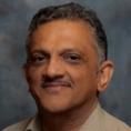 Rajendra Muthye