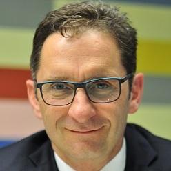 Sandro Mellini