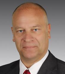 Bernd Bahlke