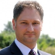 Bernd Vollmer