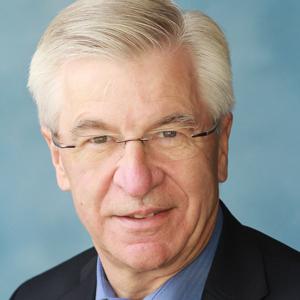 Dave Strathmann