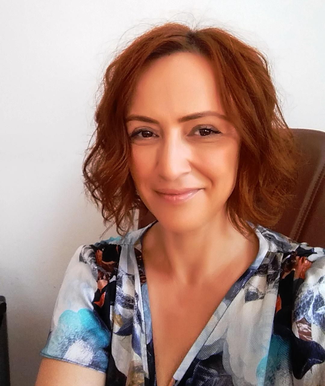 Giuliana Boicu