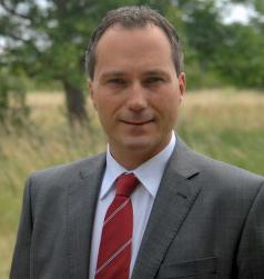 Jens Taubel