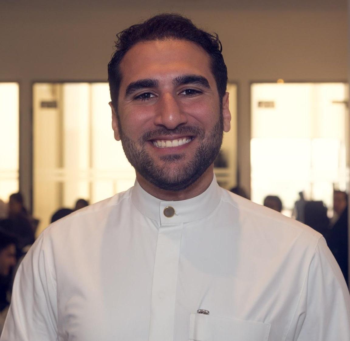 Sultan Soufi