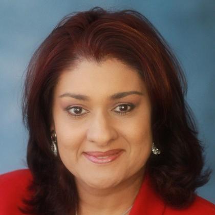 Renata Tulsie