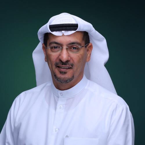 Zeyad Alomar